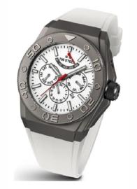 TW Steel CE5003 CEO Diver Multifunction Automatisch Horloge 48mm