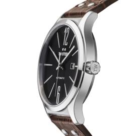 TW Steel TWA1310 Slim Line Automatic Horloge 45mm (DEMO)
