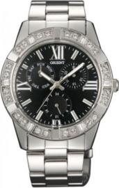 Orient Uhr 39 mm