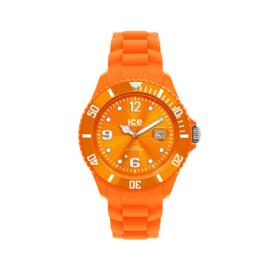 Ice Watch Forever Orange Horloge 38 mm