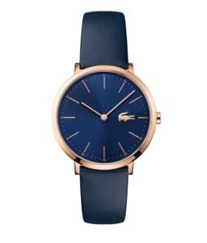 Lacoste Moon Dames Horloge 35 mm