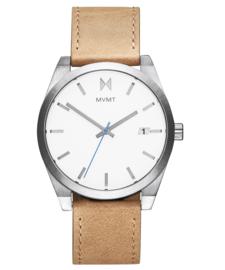 MVMT Element Uhr 43 mm 28000040-D
