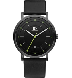 Danish Design Herenhorloge 42 mm