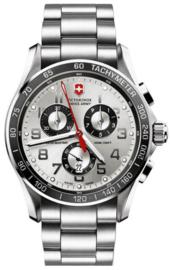 Victorinox Chrono Classic Heren Horloge 45mm