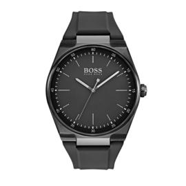 Hugo Boss Magnitude  Uhr42 mm