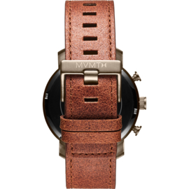 MVMT Nomadland Chronograaf horloge 45 mm 28000070-D