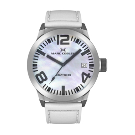 Marc Coblen MC42S5 Horloge 42mm