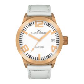 Marc Coblen MC45R3 Horloge 45mm