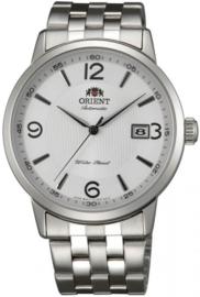Orient Classic Automatic Herrenuhr 41mm