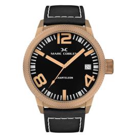 Marc Coblen MC45RH Horloge 45mm
