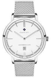GANT Horloge Naples 42 mm