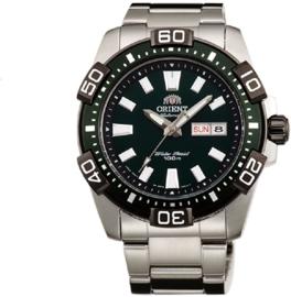 Orient  Diver Automatic  45mm