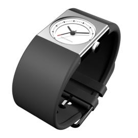 Rosendahl Watch IV 43261 Analog Dameshorloge