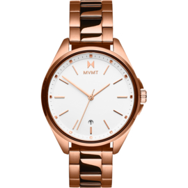 MVMT Coronada Horloge 36 mm 28000001-D