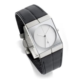 Jacob Jensen Icon 232 Herenhorloge 30 mm