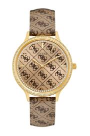 Guess Ladies Nouveau Uhr 36 mm