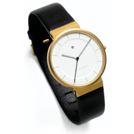 Jacob Jensen Dimension 883 Horloge 38 mm