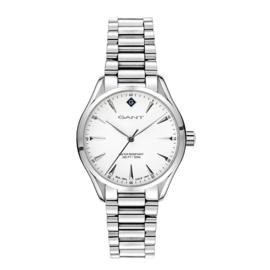 GANT Horloge Sharon 34 mm