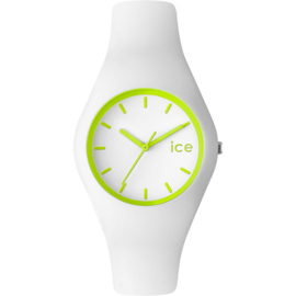 Ice Watch Ice-Crazy Horloge Medium 40mm