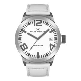 Marc Coblen MC45S3 Uhr 45mm