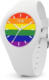Ice Watch Change 40 mm