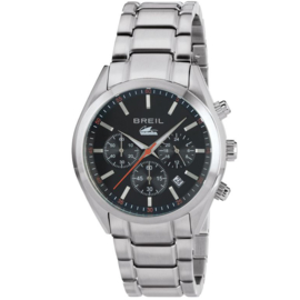 Breil Manta City Gent Chrono Herrenuhr 42mm