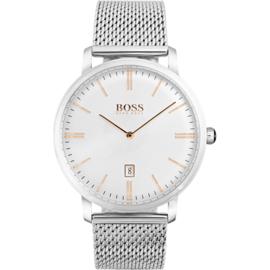 Hugo Boss Tradition Uhr 40 mm