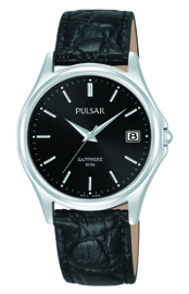 PULSAR PXHA73 X1 Horloge 35mm