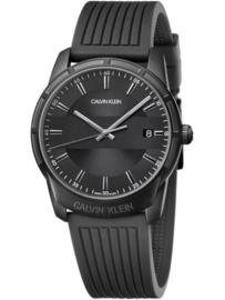 Calvin Klein K8R114D1 Evidence horloge 42mm