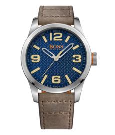 Hugo Boss Paris Horloge 47 mm