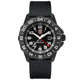Luminox F-117 Nighthawk Carbonox Uhr XA.6441 44mm