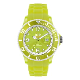 Ice Watch Ice Paradise Lime Uhr Small 38mm