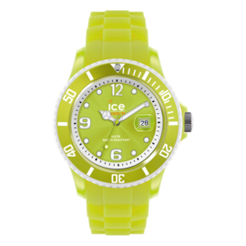 Ice Watch Ice Paradise Lime Horloge Small 38mm