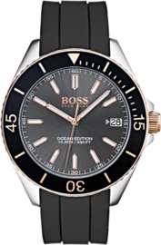 Hugo Boss Ocean Edition 42 mm