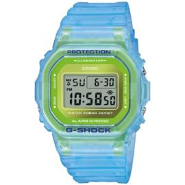 Casio G-Shock Special Color Horloge DW-5600LS-2ER 43mm