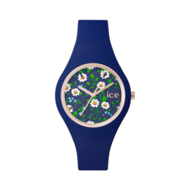 Ice Watch Flower Daisy Horloge Small 34mm