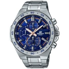 Casio Edifice Horloge Chronograaf EFR-564D-2AVUEF 48 mm