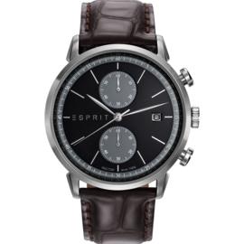 Esprit New Classic Chronograaf Herenhorloge 45 mm