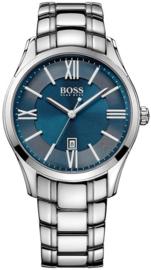 Hugo Boss Ambassador Uhr 44 mm
