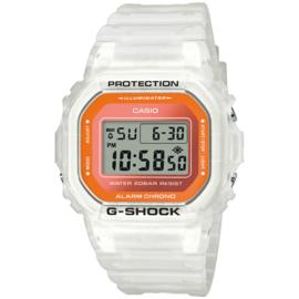 Casio G-Shock Special Color Horloge DW-5600LS-7ER 43mm