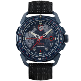 Luminox ICE-SAR Arctic Outdoor Horloge XL.1203 46mm