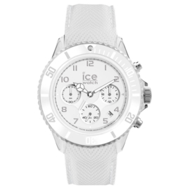 Ice Watch Dune White Large 44 mm