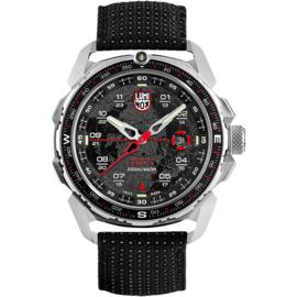 Luminox ICE-SAR Arctic Outdoor Horloge XL.1201 46mm