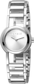 Esprit Charm Zilver Dameshorloge 26mm