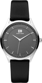Danish Design Nile Dameshorloge 33mm