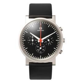 Danish Design Martin Larsen Chronograaf Horloge 38mm IQ13Q722