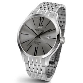 TW Steel TW1327 Slim Line Horloge 45mm