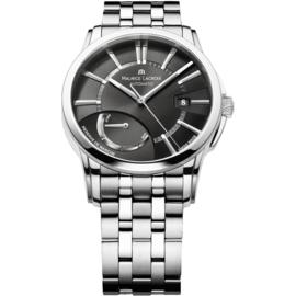 Maurice Lacroix Pontos Reserve de Marche Horloge 40mm