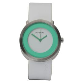 Rolf Cremer PISA Design horloge 38 mm
