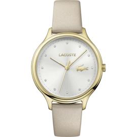 Lacoste Constance Dames Horloge 38 mm